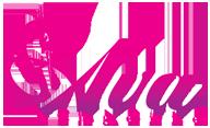 avalingerie-logo-1604045809