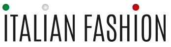 italianfashion_logo