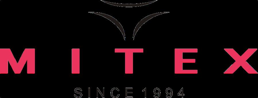 mitex-logo